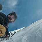 فیلم سینمایی اورست با حضور مایکل کلی