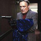 فیلم سینمایی مخمل آبی با حضور دنیس هاپر