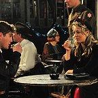 فیلم سینمایی The Last Ride با حضور Jesse James و کیلی کوئوکو