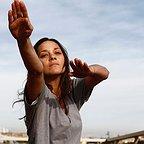 فیلم سینمایی زنگار و استخوان با حضور ماریون کوتیار