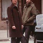 فیلم سینمایی آسمان وانیلی با حضور Jason Lee و تام کروز