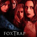 فیلم سینمایی Fox Trap با حضور Becky Fletcher، Kate Greer، Julia Eringer و Klariza Clayton
