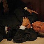 سریال تلویزیونی 24 با حضور باب گانتون