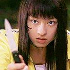 فیلم سینمایی نبرد رویال به کارگردانی Kinji Fukasaku