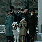 فیلم سینمایی پیتر پن با حضور Rachel Hurd-Wood، Harry Newell و Freddie Popplewell