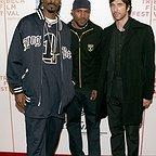 فیلم سینمایی The Tenants با حضور Dylan McDermott، Snoop Dogg و Danny Green