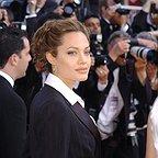 فیلم سینمایی شرک ۲ با حضور آنجلینا جولی