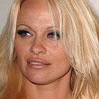 فیلم سینمایی ابرقهرمان با حضور Pamela Anderson