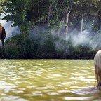 فیلم سینمایی جمعه ۱۳ام با حضور Willa Ford و Derek Mears