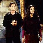 فیلم سینمایی تسخیر شده با حضور لیام نیسون و Catherine Zeta-Jones