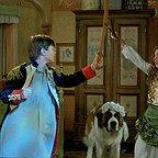 فیلم سینمایی پیتر پن با حضور Rachel Hurd-Wood و Harry Newell
