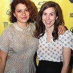 فیلم سینمایی Wild Canaries با حضور عالیه شوکت و Sophia Takal