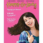 فیلم سینمایی Happy-Go-Lucky به کارگردانی Mike Leigh