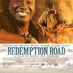 فیلم سینمایی Redemption Road به کارگردانی Mario Van Peebles