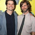 فیلم سینمایی Wild Canaries با حضور Lawrence Michael Levine و Jason Ritter