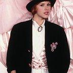 فیلم سینمایی Pretty in Pink با حضور مالی رینگوالد