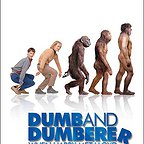 فیلم سینمایی Dumb and Dumberer: When Harry Met Lloyd به کارگردانی Troy Miller
