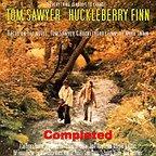 فیلم سینمایی Tom Sawyer & Huckleberry Finn به کارگردانی