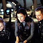 فیلم سینمایی گمشده در فضا با حضور Heather Graham، Mimi Rogers و گری الدمن