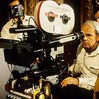 فیلم سینمایی تسخیر شده با حضور جان دی بونت