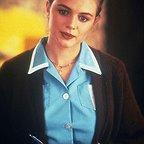 سریال تلویزیونی توئین پیکس با حضور Heather Graham