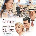 فیلم سینمایی Children on Their Birthdays به کارگردانی Mark Medoff