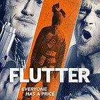 فیلم سینمایی Flutter به کارگردانی
