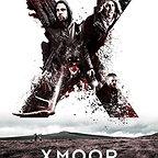 فیلم سینمایی X Moor به کارگردانی