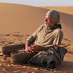 فیلم سینمایی راه بازگشت با حضور اد هریس