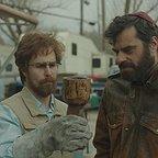 فیلم سینمایی Don Verdean با حضور Sam Rockwell و جامین کلمنت