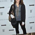 فیلم سینمایی جین ایر با حضور Debra Winger