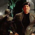 فیلم سینمایی جی.آی.جو: ظهور کبرا با حضور Dennis Quaid و Ray Park