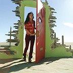 فیلم سینمایی سرزمین گمشده با حضور Anna Friel