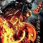 فیلم سینمایی روح سوار: روح انتقام به کارگردانی Mark Neveldine و Brian Taylor