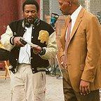 فیلم سینمایی مربی کارتر با حضور ساموئل ال. جکسون و Thomas Carter