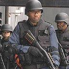 فیلم سینمایی سوات با حضور LL Cool J، ساموئل ال. جکسون و Michelle Rodriguez