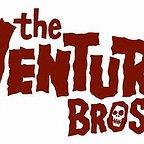 سریال تلویزیونی The Venture Bros. به کارگردانی