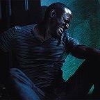 فیلم سینمایی خانه ای در تپهٔ ارواح با حضور Taye Diggs