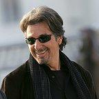 فیلم سینمایی دو نفر برای پول با حضور آل پاچینو