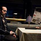 فیلم سینمایی Toro با حضور Luis Tosar