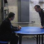 سریال تلویزیونی 24 با حضور کیفر ساترلند و Freddie Prinze Jr.