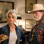 فیلم سینمایی دوک های هازارد با حضور Willie Nelson و Jessica Simpson