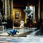 فیلم سینمایی تسخیر شده با حضور Lili Taylor، Owen Wilson، لیام نیسون و Catherine Zeta-Jones