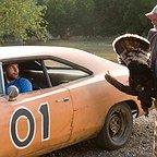 فیلم سینمایی دوک های هازارد با حضور Barry Corbin و Seann William Scott