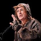 فیلم سینمایی هابیت: نبرد پنج ارتش با حضور Stephen Colbert