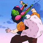 سریال تلویزیونی Dragon ball Kai: Doragon bôru Kai با حضور Toshio Furukawa، Christopher Sabat، Kent Williams و Kôji Yada