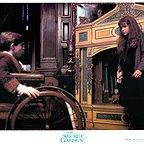 فیلم سینمایی The Secret Garden با حضور Kate Maberly و Heydon Prowse