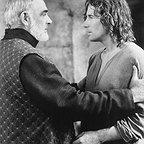 فیلم سینمایی اولین شوالیه با حضور ریچارد گی یر و شان کانری