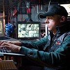 فیلم سینمایی مأموریت غیرممکن: پروتکل شبح با حضور سایمون پگ