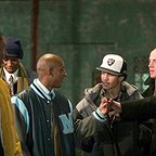 فیلم سینمایی مربی کارتر با حضور Rick Gonzalez و چنینگ تاتوم